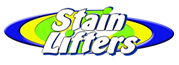 StainLifters Carpet Cleaning • Winter Garden • Orlando FL